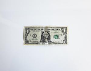 Lån utan UC: när du är i behov av snabba pengar
