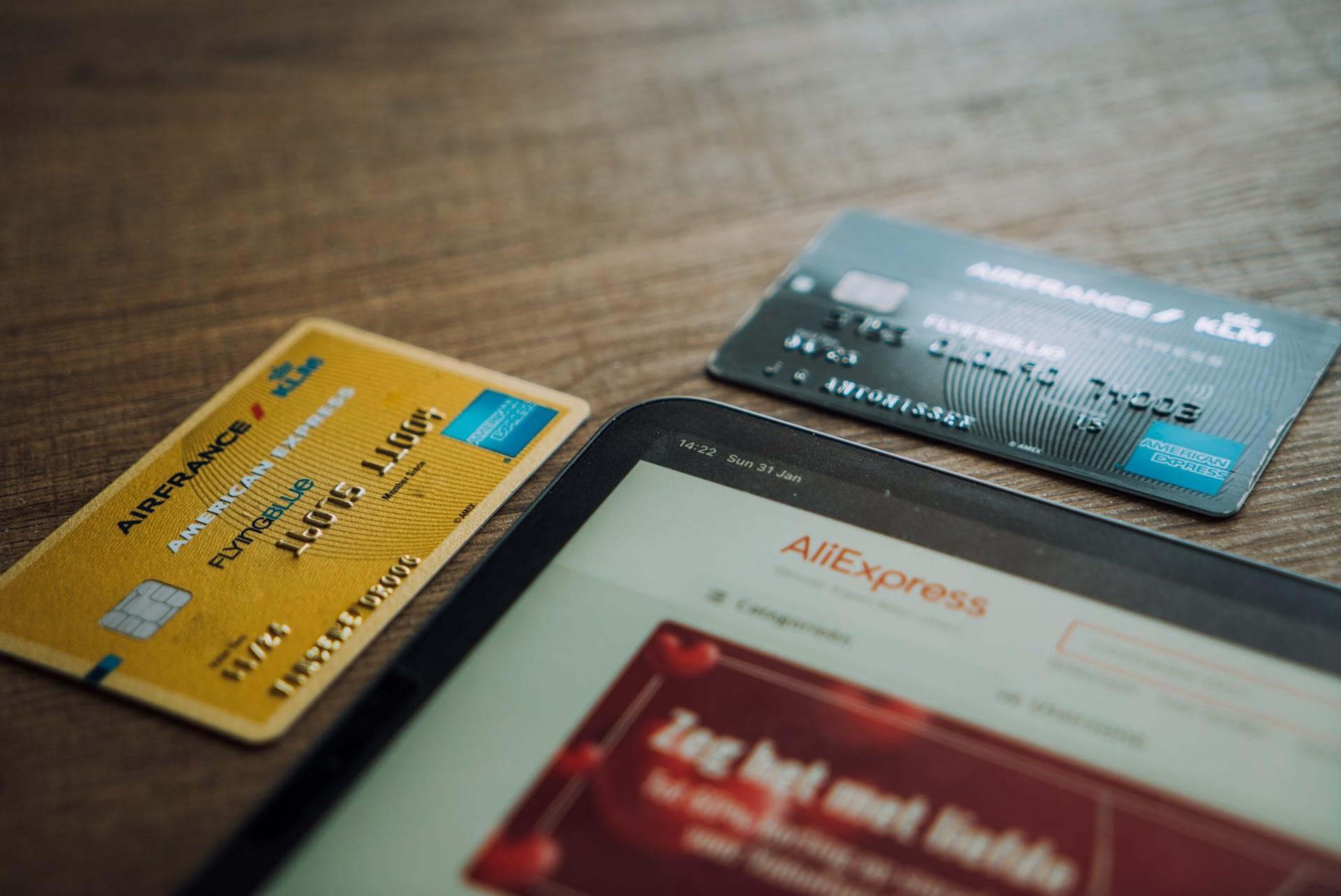 Finansinspektionen föreslår nya råd för kreditmarknaden