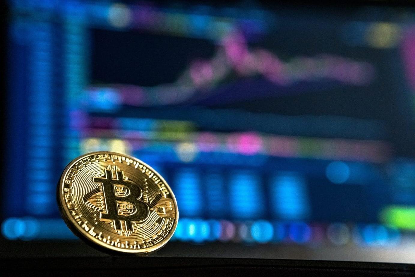 Kan man köpa bitcoin med kreditkort?
