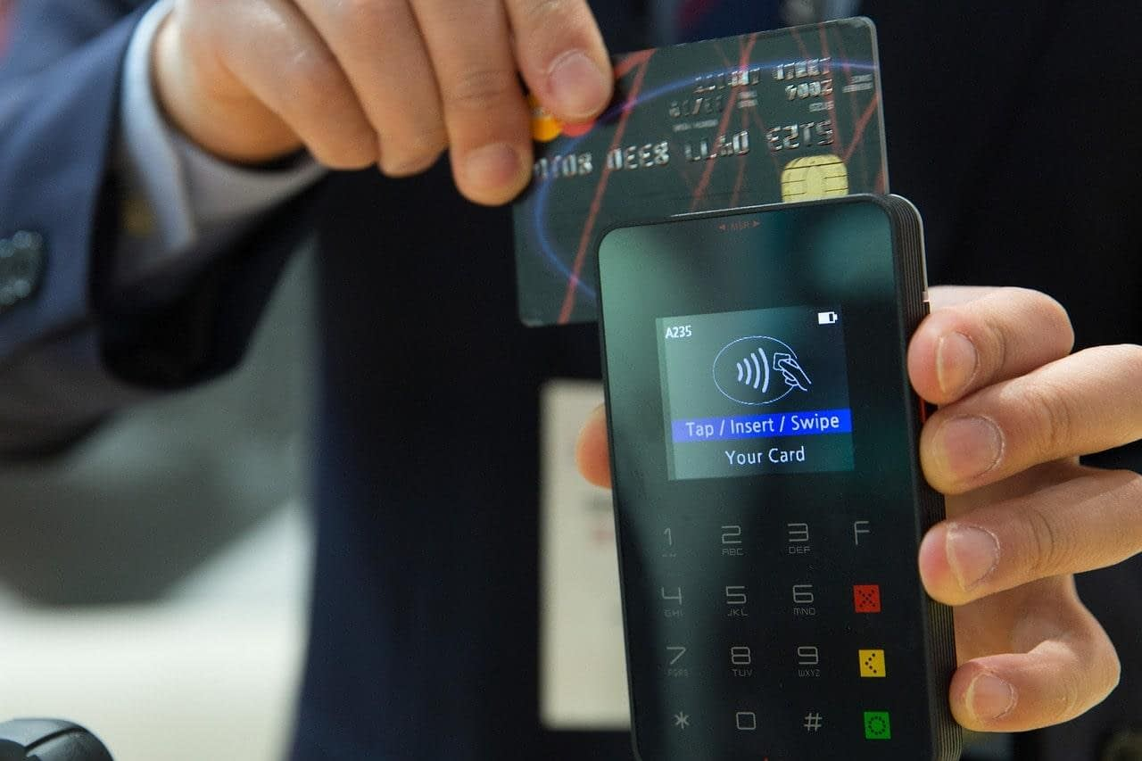Kreditupplysning – allt du behöver veta