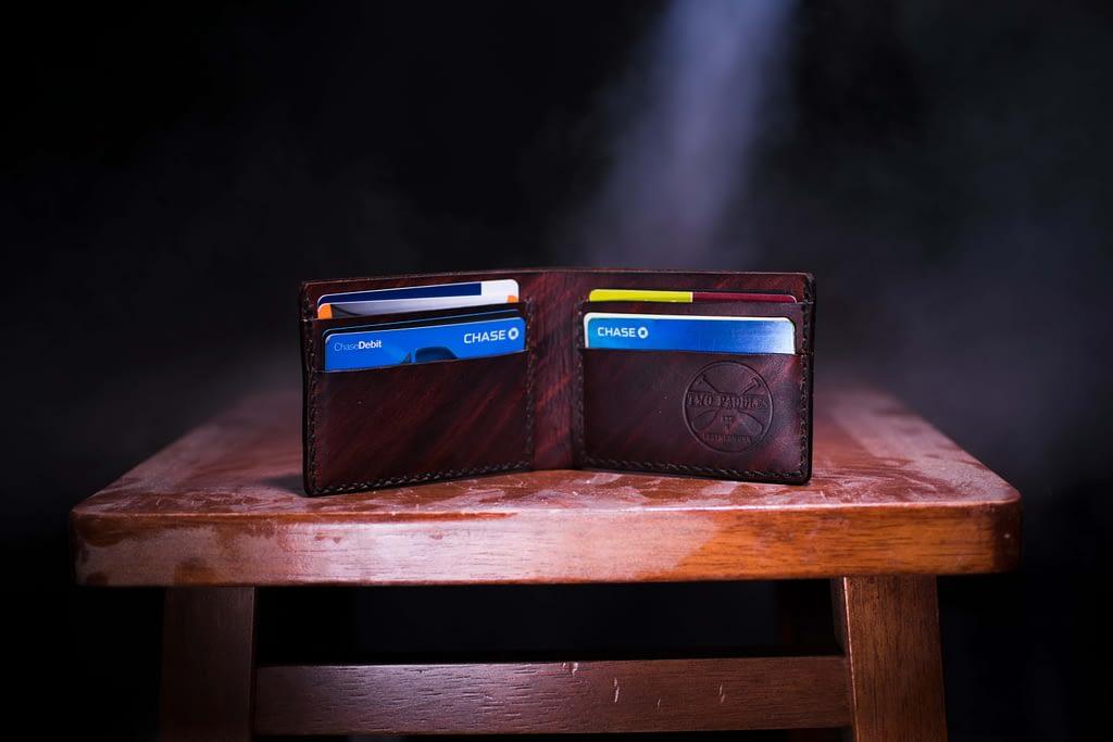 Bästa debetkorten