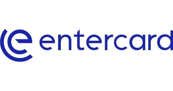 Entercard – kreditgivaren bakom flera kreditkort